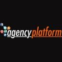 Agency Platform Technographics