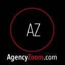 AgencyZoom Technographics