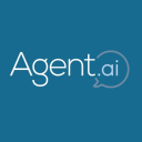 Agent.ai Technographics