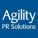 Agility PR Solutions Technographics