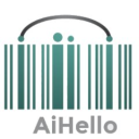 AiHello Technographics