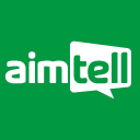 Aimtell Technographics