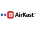 AirKast Technographics