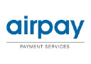 Airpay Technographics