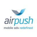 Airpush Technographics