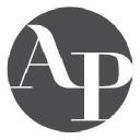 Aisle Planner Technographics