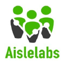Aislelabs Flow Technographics