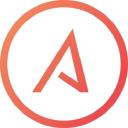 Akero Technographics