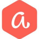 Aklamio Technographics