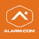 Alarm.com for Business Technographics