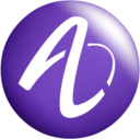 Alcatel-Lucent OmniTouch Technographics