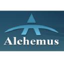 Alchemus Technographics