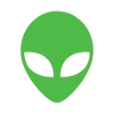 AlienVault Unified Security Management