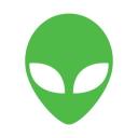 AlienVault Unified Security Management Technographics