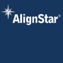 AlignStar Technographics