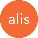 ALIS Technographics
