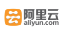 Aliyun Mail Technographics