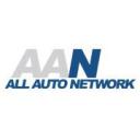 All Auto Network Technographics