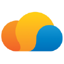 AllCloud Technographics