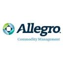 Allegro Horizon Technographics