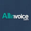 AllInvoice Technographics