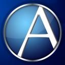 AllProWebTools Technographics