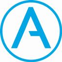 Alpine Data Technographics