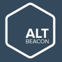 AltBeacon Technographics