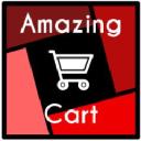 AmazingCart Technographics