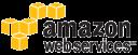 Amazon ECR Technographics