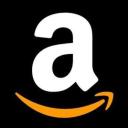Amazon Mobile Ad Network Technographics