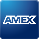 Amex Express Checkout Technographics