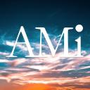 AMI Technographics