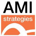 AMI Strategies temNOW Technographics