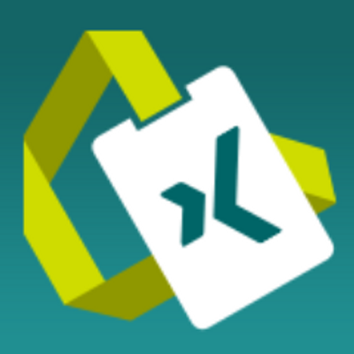 amiando by XING EVENTS Technographics