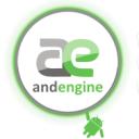 AndEngine Technographics