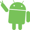 Android Technographics