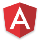 Angular Technographics