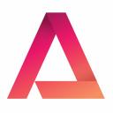 Annex Cloud Visual Commerce Technographics