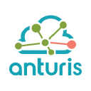 Anturis Technographics