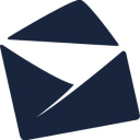 Anymail Finder Technographics