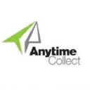 Anytime Collect Technographics