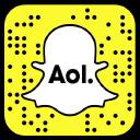 AOL Technographics