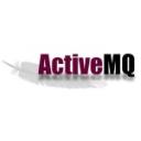 Apache ActiveMQ Technographics