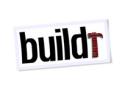 Apache Buildr Technographics