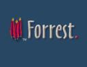 Apache Forrest Technographics