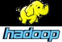 Apache Hadoop Technographics