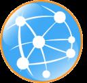 Apache ServiceMix Technographics