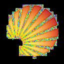 Apache Solr Technographics