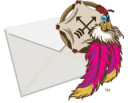 Apache SpamAssassin Technographics